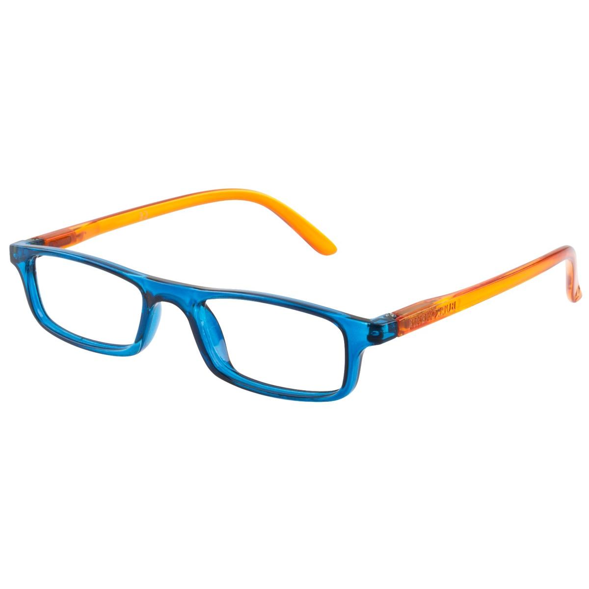 szokásos kezelések rövidlátás esetén ha nincs mínusz látás jó