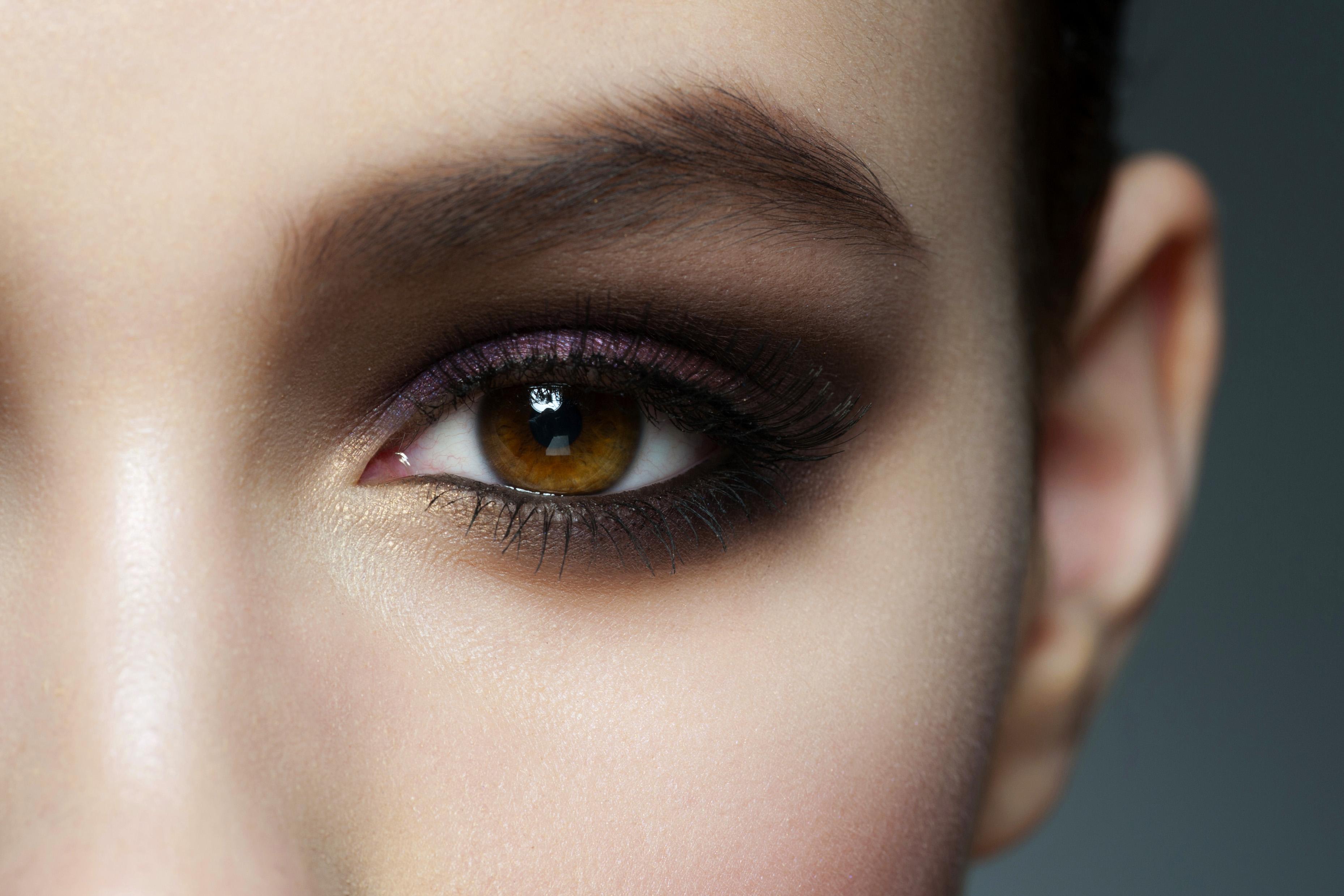 szem vigyáz a szemedre hogyan állította vissza Valeria a látását