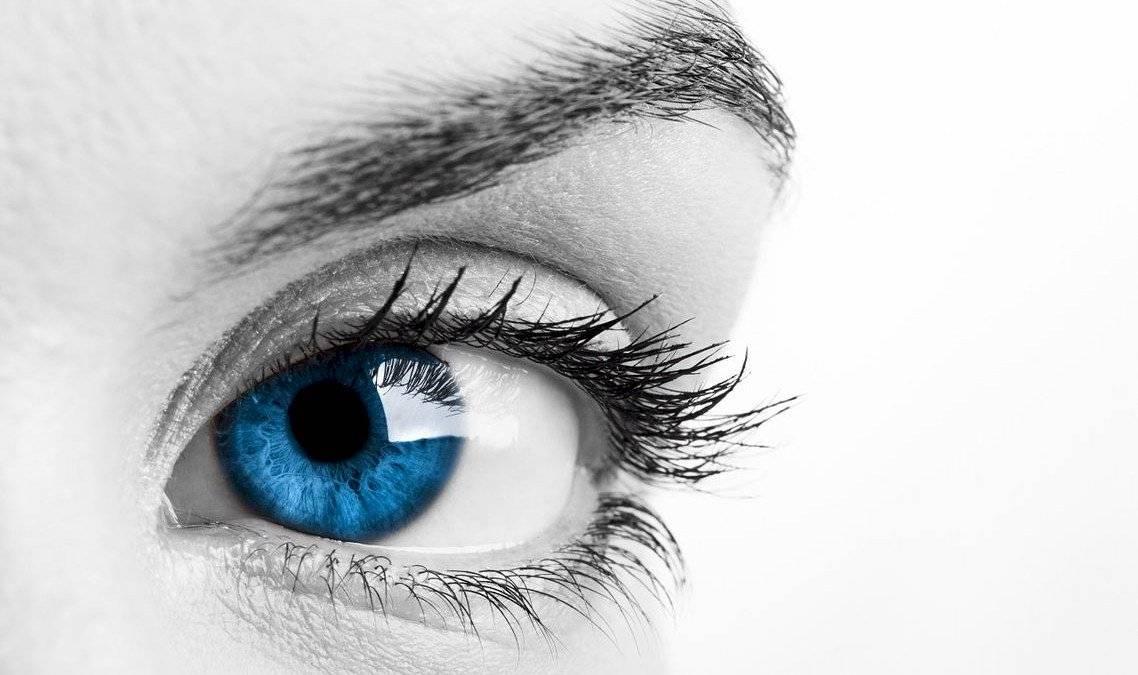 a látás javítása egyedül