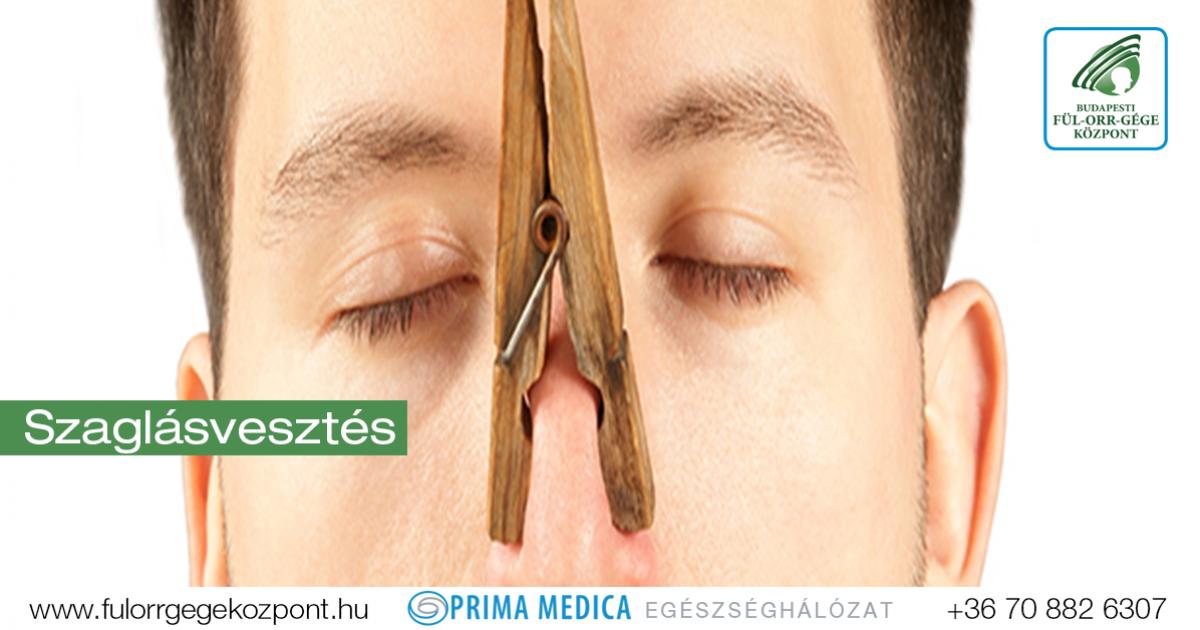 vírusos kötőhártya-gyulladás csökkent látás