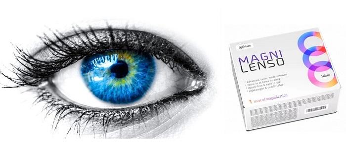 picamilon hatás a látásra