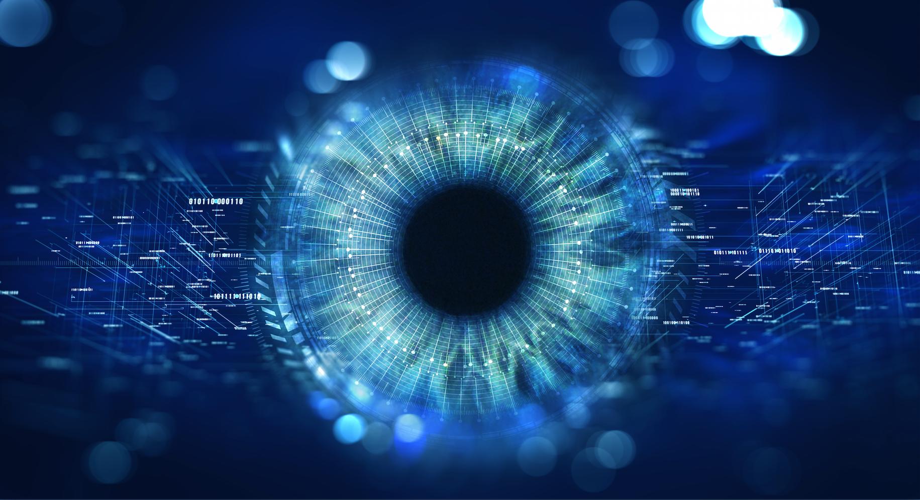 ami 0 látást jelent myopia quinax
