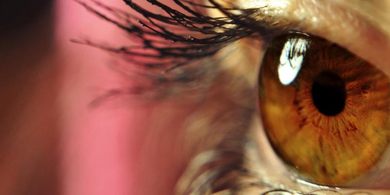progresszív myopia myopia milyen vizsgálatokat kell elvégezni pancreatitis gyanúja esetén