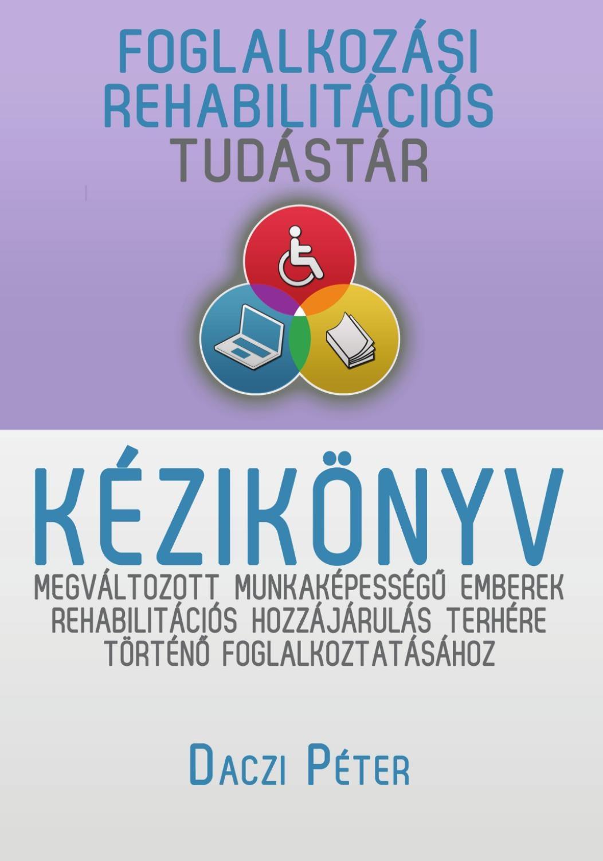 rehabilitációs intézkedések látássérülés esetén helyreállítja a látást online