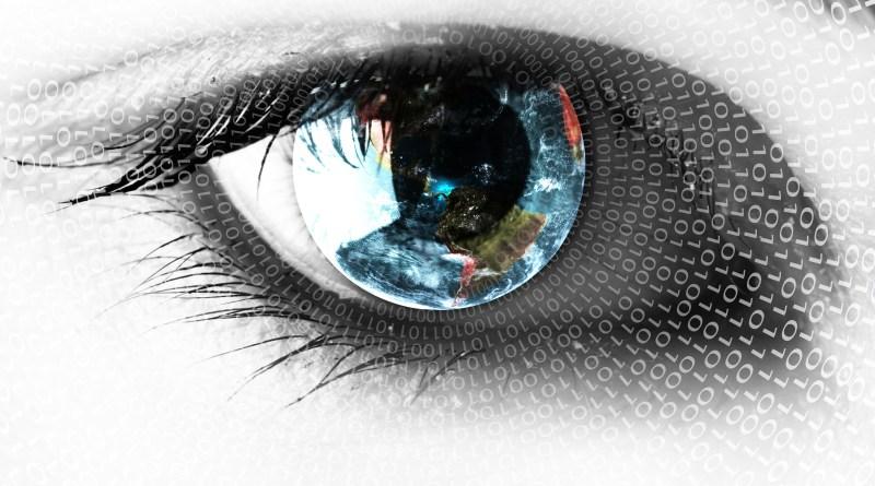 emberfeletti vízió