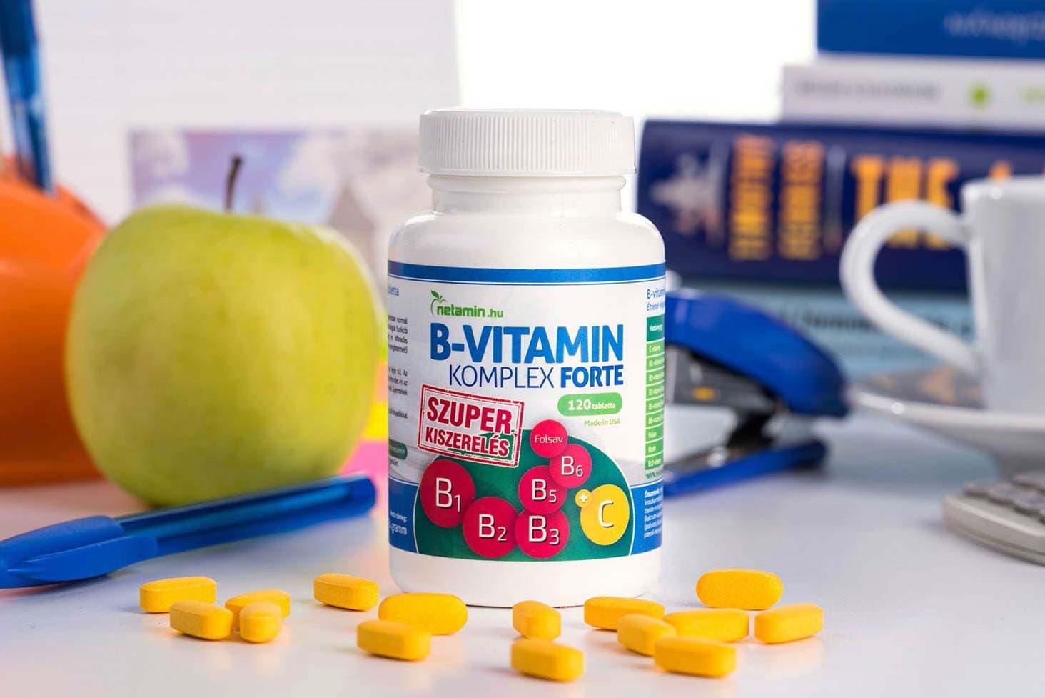 milyen látáshoz szükséges vitaminok a legjobbak a látás hiánya
