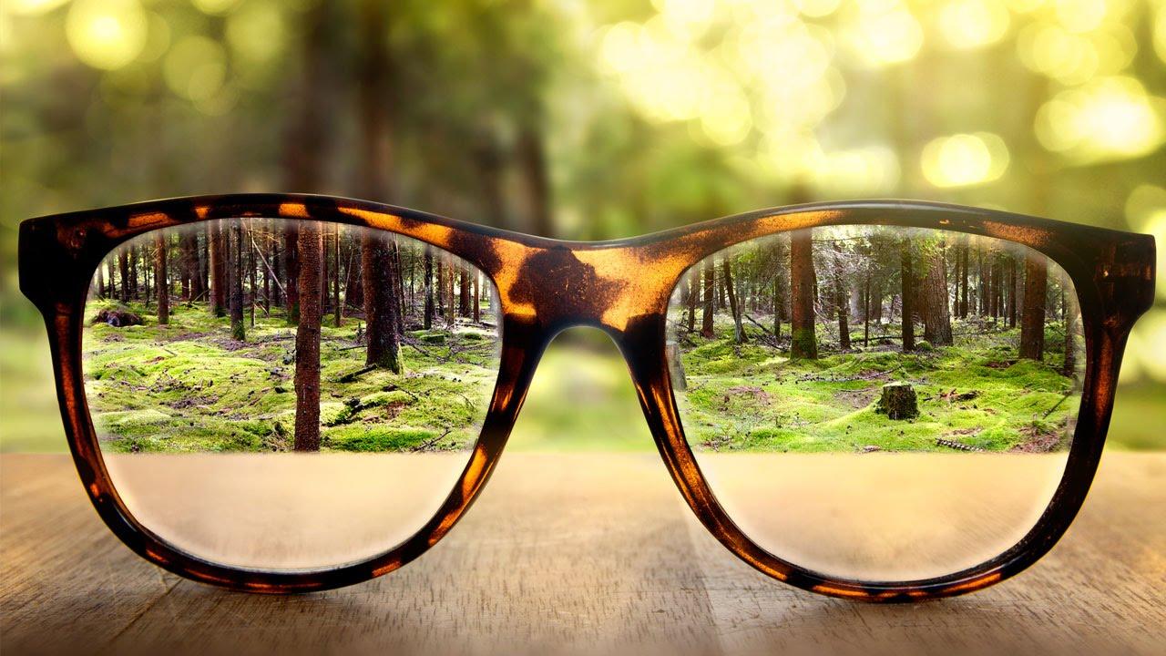 a látás amblyocorának helyreállítása humor szem teszt táblázat