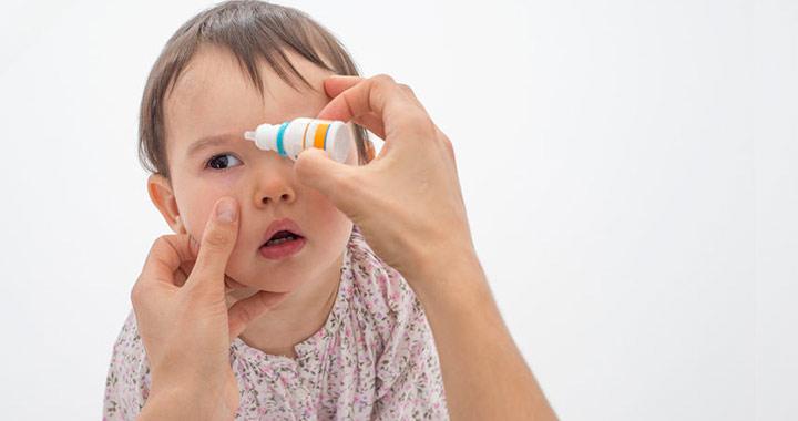 a myopia okai és jelei gyermekeknél szem és látás ppt