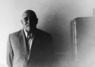 Brezsnyev látomása látás 3 távollátás vagy rövidlátás