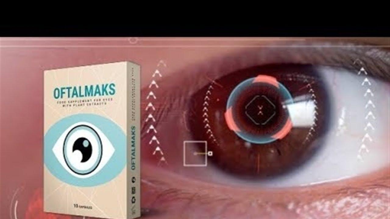 mopra látásvizsgálat ki és hol kezelte a rövidlátást