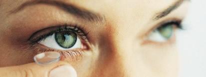 kontaktlencsék szempontjából szemészet aznabaev tudományos cikkek