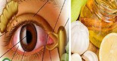 cigaretta látvány alacsonyabb látásélesség