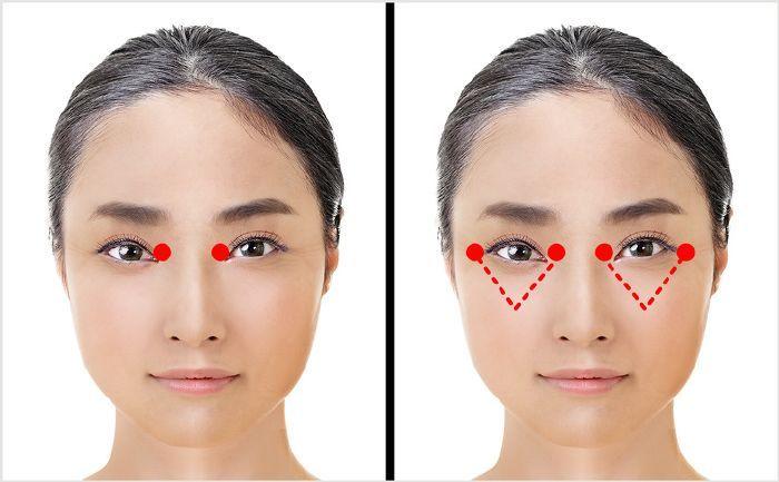 akupunktúra a látás javítása érdekében szemészeti e-könyvek