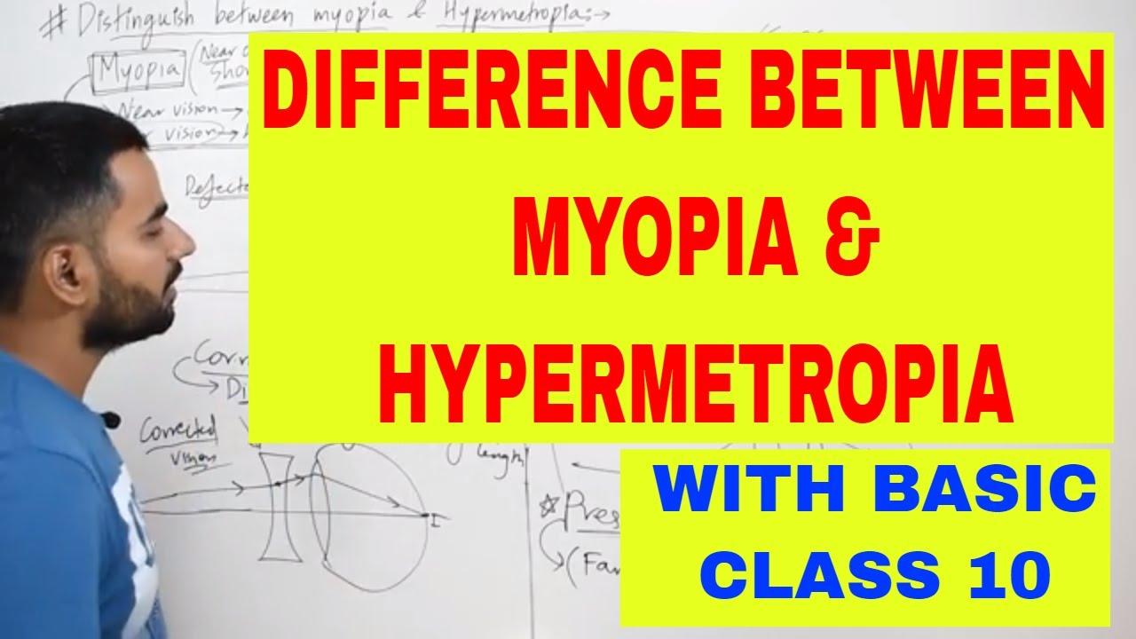 Corvalol látásromlás myopia népi orvoslás kezelése