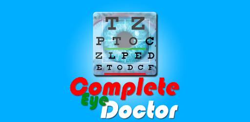 ellenőrizze a látásélességét jó látású szem