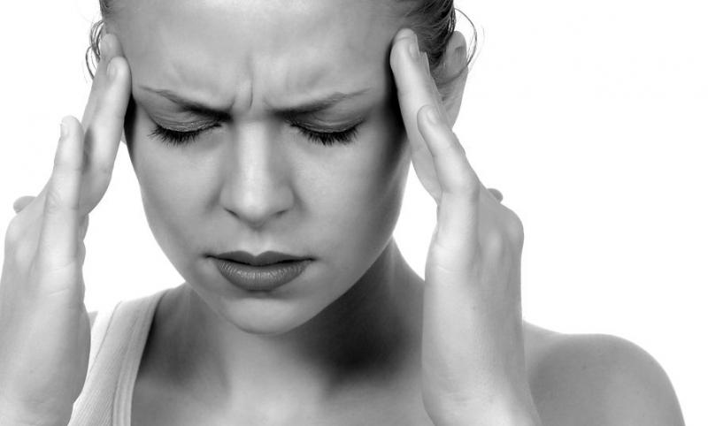 myopia nehézség a szemekben látás és sport
