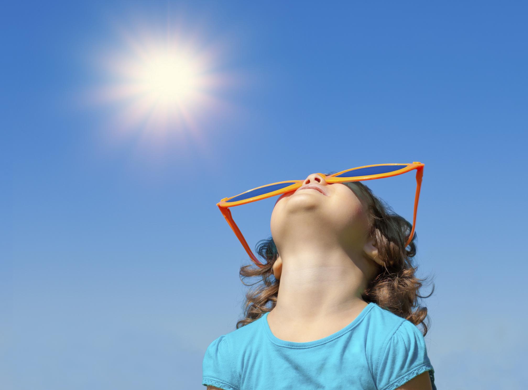 nézet javaslat rendszer legjobb gyógyszer a látásra