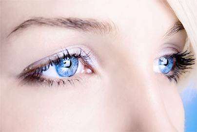 lehetőség van a látás javítására hálózati optikus látásvizsgálat