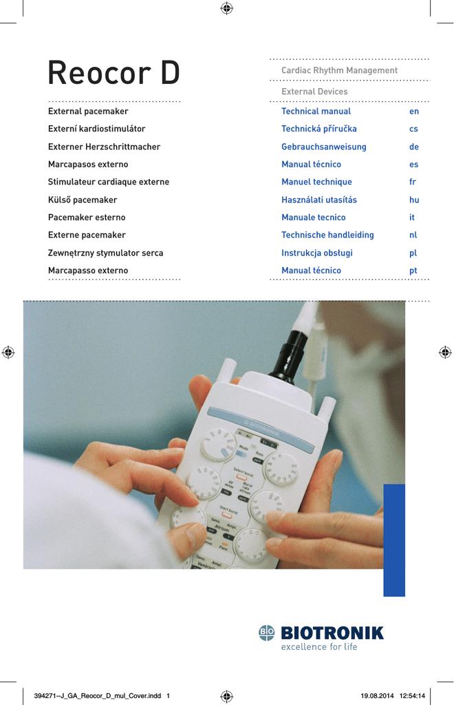 elektro-stimulációs rövidlátás