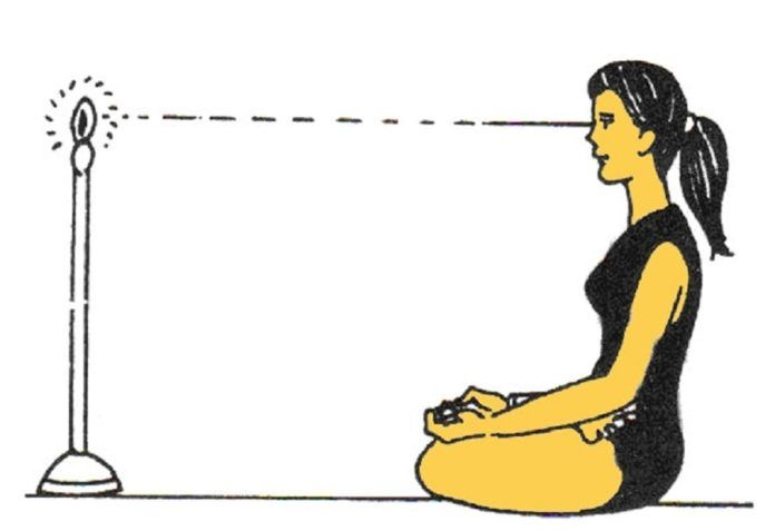 beszédterápia és látásromlás oris session vízió