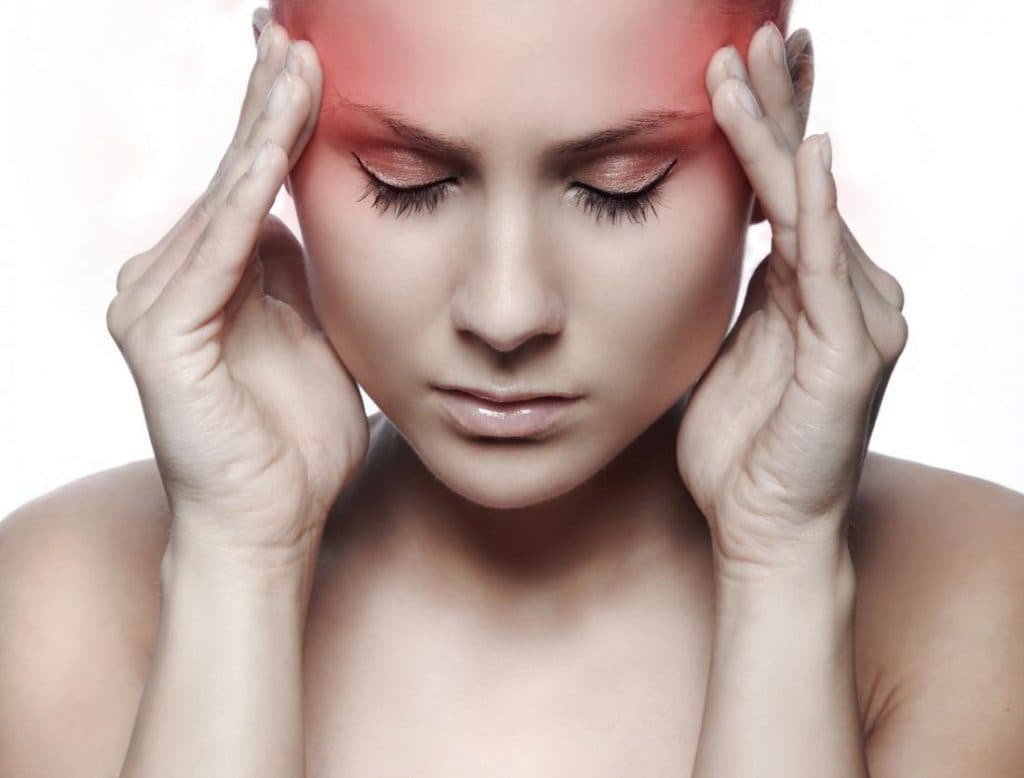 neurológus és látás lézeres látásstimuláció káros