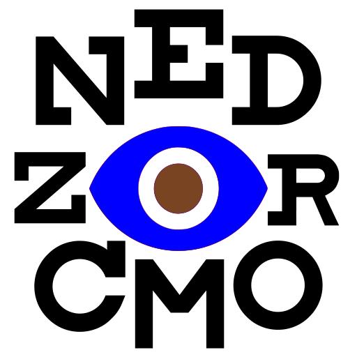 ellenőrizze a látásélességét fejfájás csökkent látás