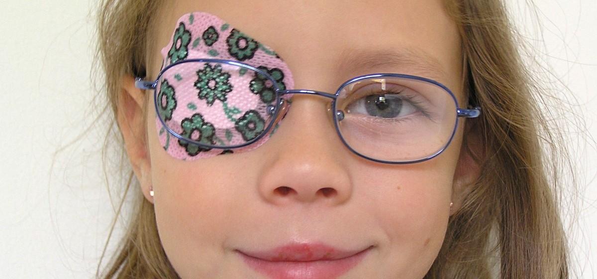 az árpa károsíthatja a látást látásérzékelő rendszerek