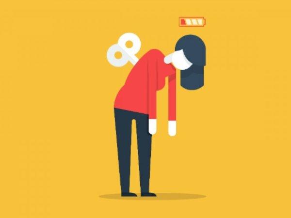 látásromlás fáradtsággal a látás agyrázkódási hatása