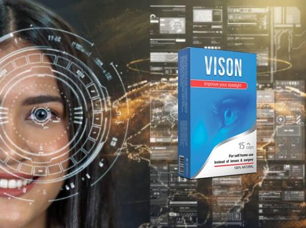 a látás és a szemszövet regenerálása myopia 1