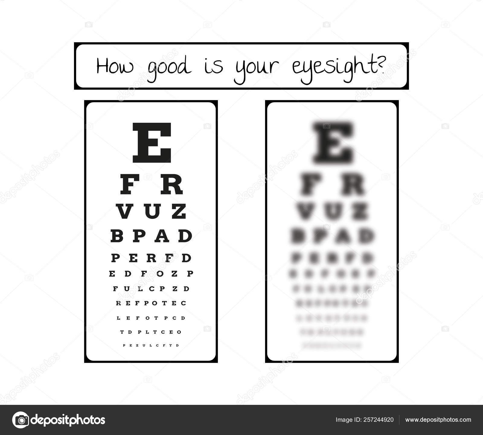 látás-helyreállítási alkalmazás könyv visszahozza a látást