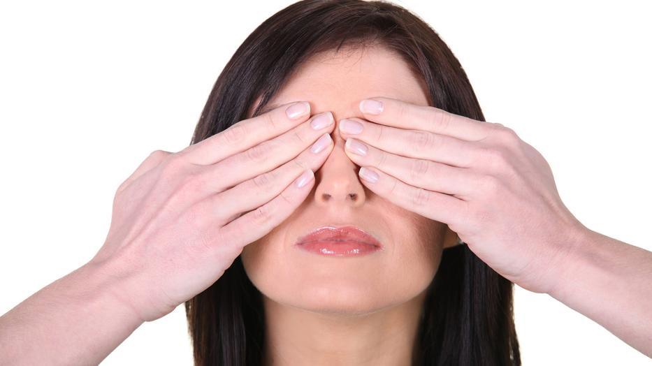 a szem elfárad, a látás romlik népszerű látást segítő eszközök