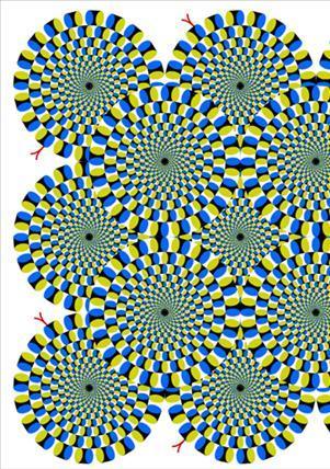 mennyi a legalacsonyabb látás