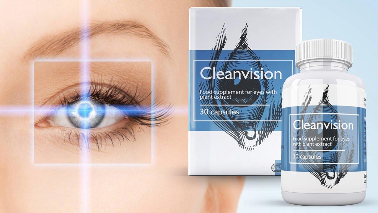 műtét a látás asztigmatizmusának kijavítására a látás ma romlott