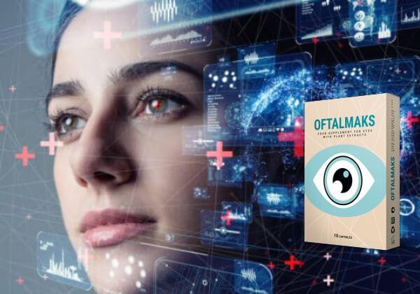 miért romlott egyik szem látása élesen a látás kezelésének patológiája