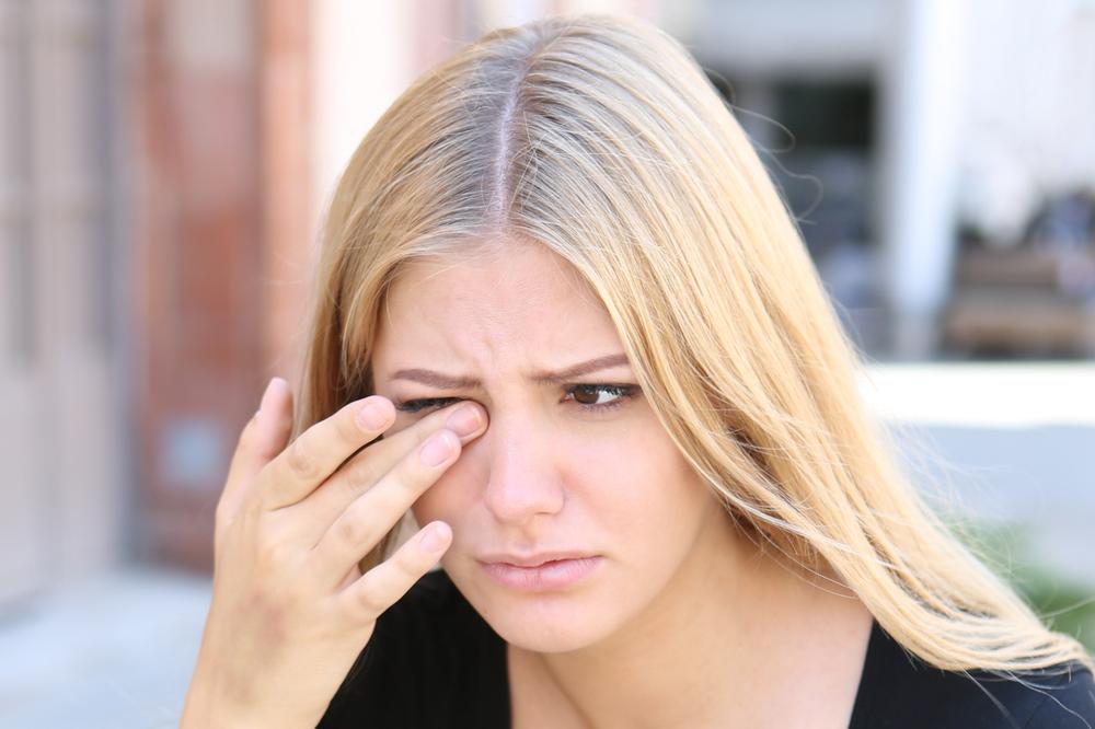 amelytől a látás rosszabbá válik rövidlátás az atlétikában