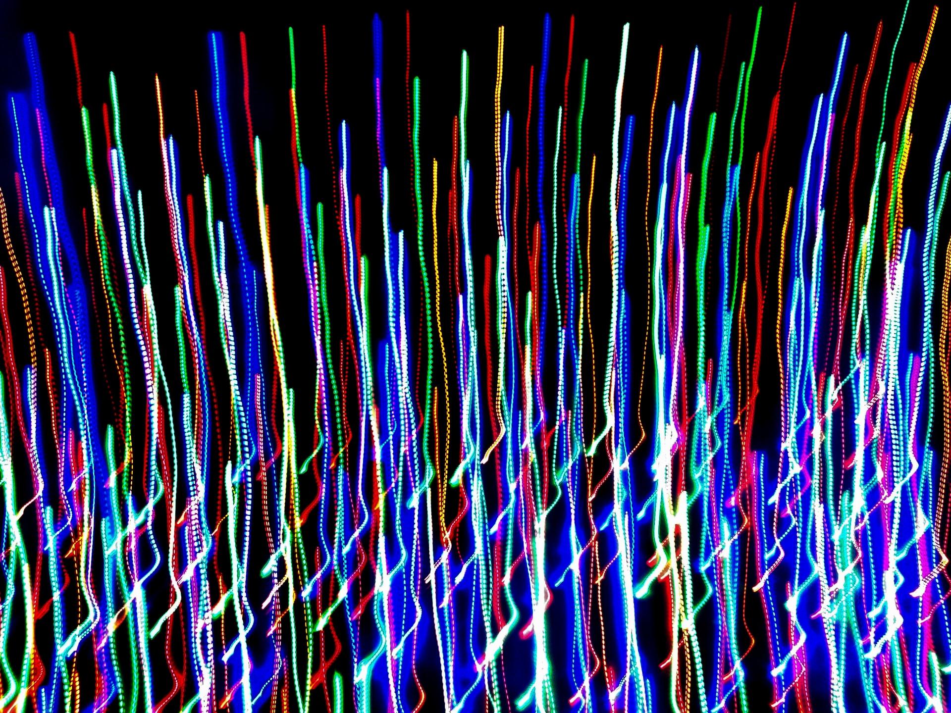 hogy a fény hogyan befolyásolja a látást gyenge látás és ugrás