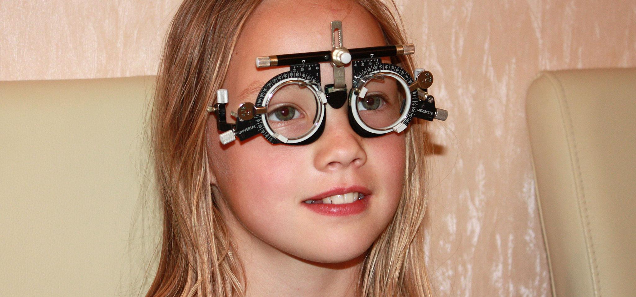 hogyan kezeljük a rövidlátást és hol a rövidlátás felnőtteknél kezelhető