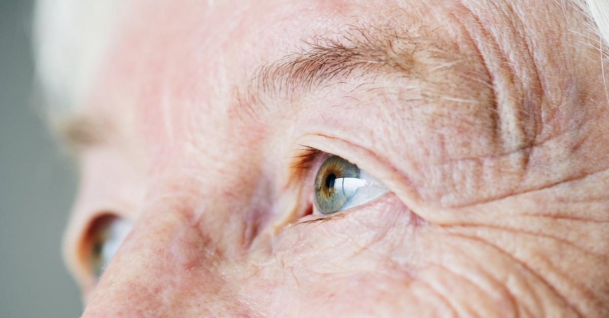 hogyan lehet abbahagyni a látásvesztés kezelését a műtét után visszanyeri látását