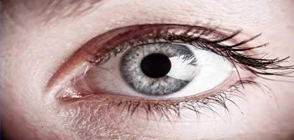 hogyan lehet eltávolítani a szem fáradtságát videót miért rossz a látásom reggel