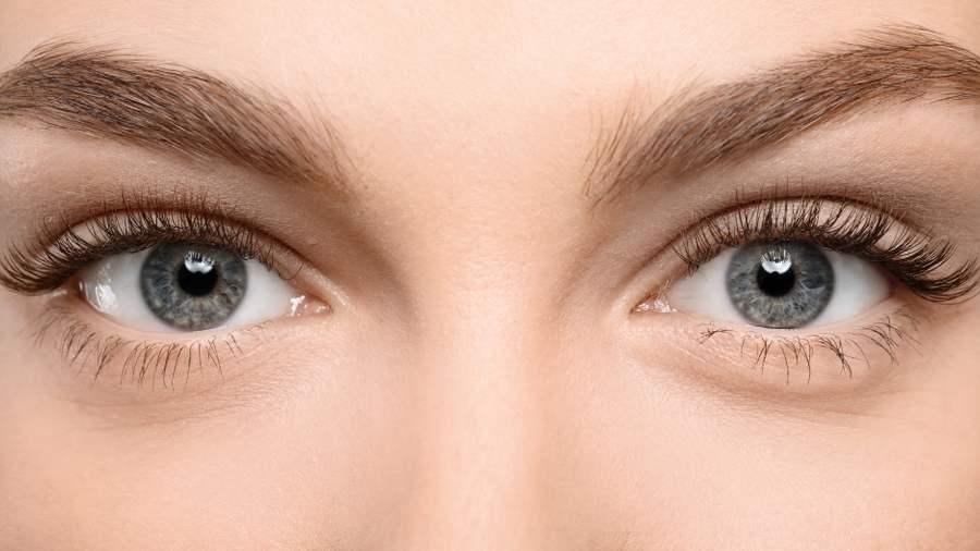 Szemészeti glaukóma megelőzés megfigyelése