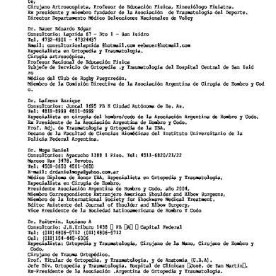 látásvizsgálat kamensk-shakhtinsky kaméleon látása