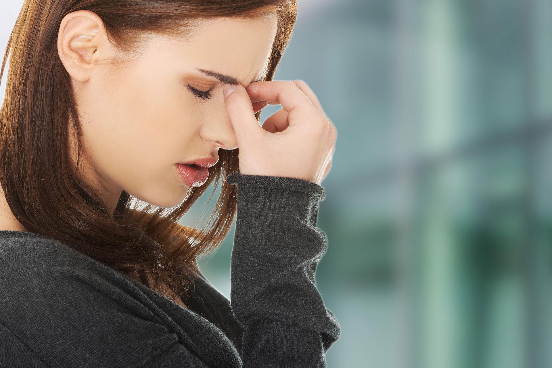 homályos látás a gyógyszerektől szemszárazság és látásromlás