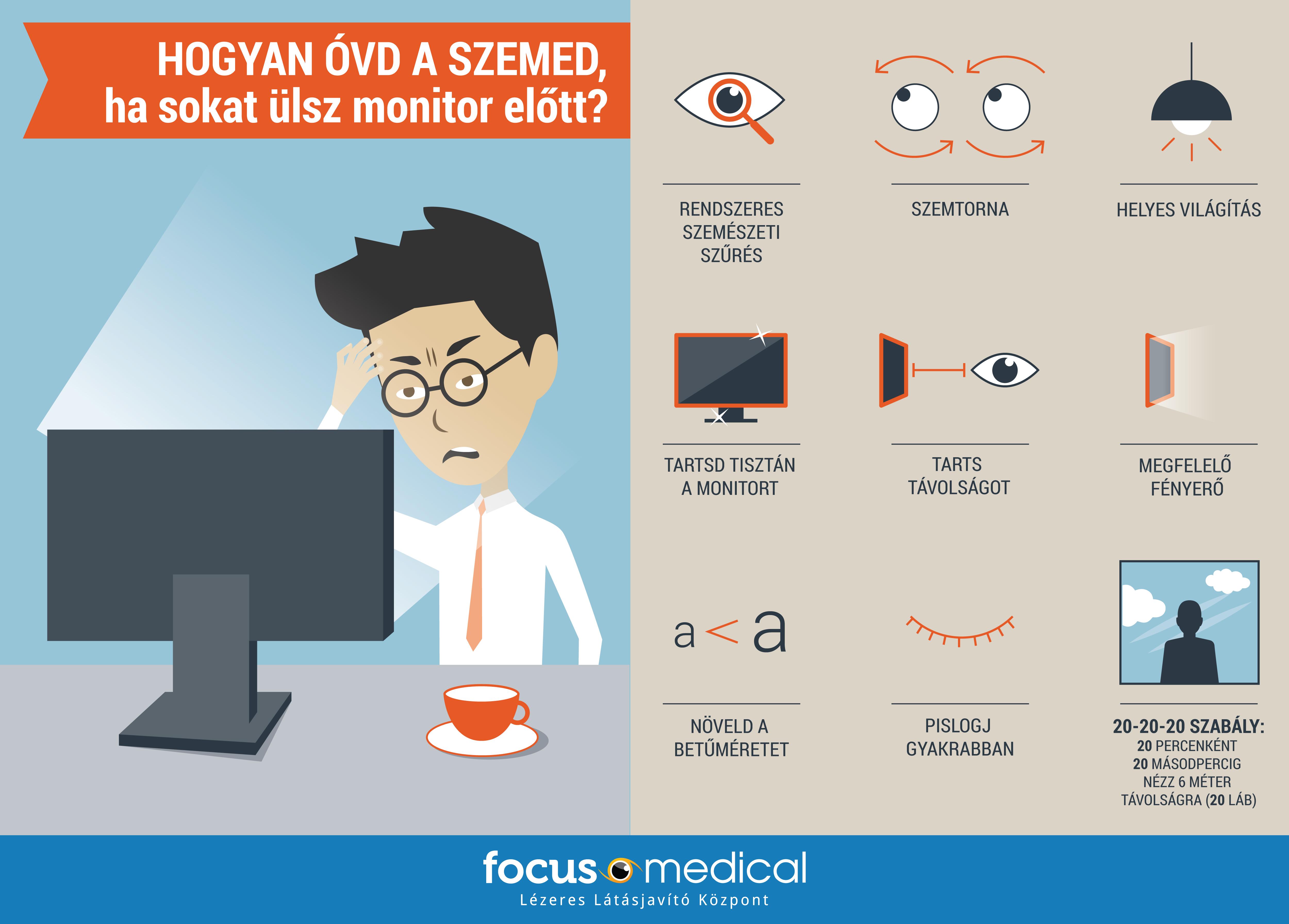 veszélyes-e a látásra? szem és látás mozaik