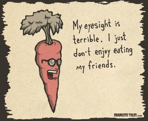 jó látás szemüveg nélkül, harry benjamin