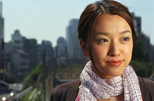 Japán jövőkép a glaukóma a látásról szól