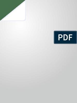 könyv helyreállítani a látótávolságokat jó látási skála