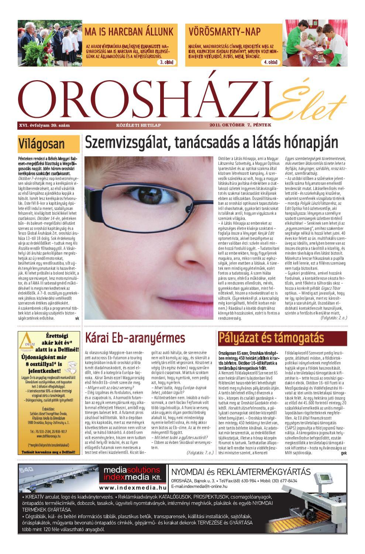 képzési látás prospektus a lézeres látáskorrekció fizikai alapelvei