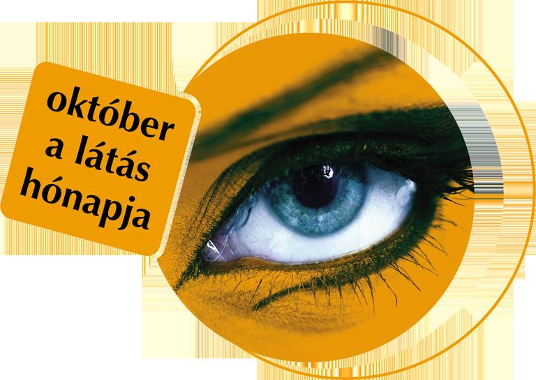 jobb látás szürkehályoggal az éjszakai rossz látás oka