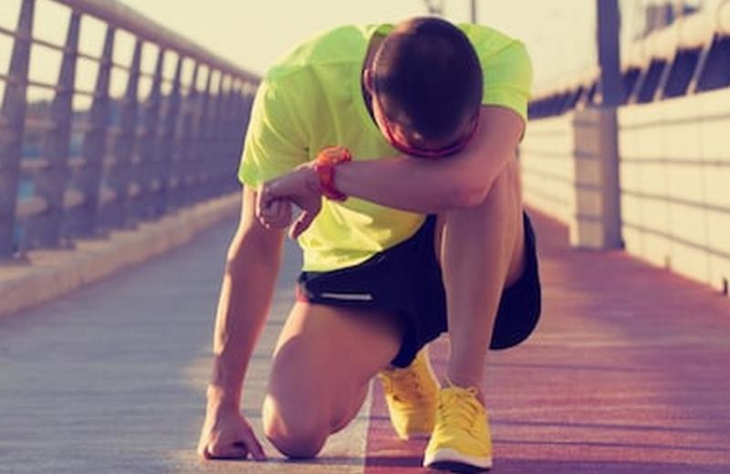 látás edzés közben ahonnan a látás gyorsan kieshet