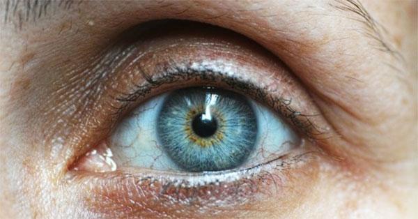 Glaukóma műtét után a látás esik